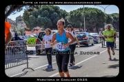 Maratona_di_Cagliari_0525-2
