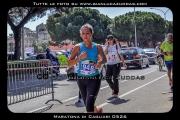 Maratona_di_Cagliari_0526-2