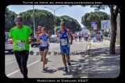 Maratona_di_Cagliari_0527-2