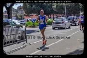Maratona_di_Cagliari_0529-2
