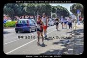 Maratona_di_Cagliari_0530-2