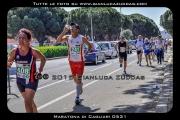 Maratona_di_Cagliari_0531-2