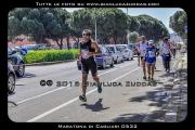 Maratona_di_Cagliari_0532-2
