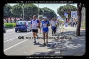 Maratona_di_Cagliari_0533-2