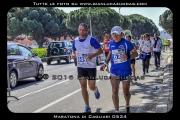 Maratona_di_Cagliari_0534-2