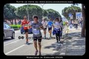 Maratona_di_Cagliari_0535-2