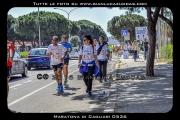 Maratona_di_Cagliari_0536-2