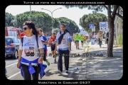 Maratona_di_Cagliari_0537-2