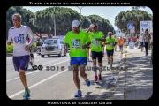 Maratona_di_Cagliari_0538-2