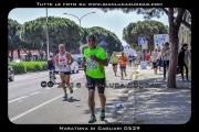 Maratona_di_Cagliari_0539-2