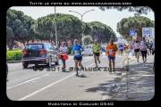 Maratona_di_Cagliari_0540-2