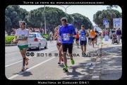 Maratona_di_Cagliari_0541-2