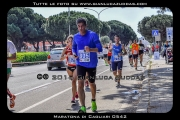 Maratona_di_Cagliari_0542-2