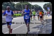 Maratona_di_Cagliari_0543-2