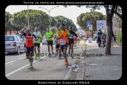 Maratona_di_Cagliari_0544-2