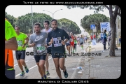Maratona_di_Cagliari_0545-2