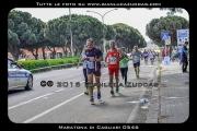 Maratona_di_Cagliari_0546-2