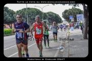 Maratona_di_Cagliari_0547-2