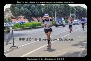 Maratona_di_Cagliari_0549-2