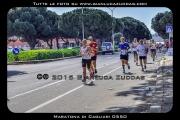 Maratona_di_Cagliari_0550-2