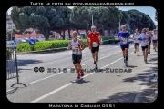 Maratona_di_Cagliari_0551-2