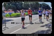 Maratona_di_Cagliari_0552-2