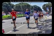 Maratona_di_Cagliari_0553-2