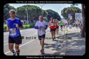 Maratona_di_Cagliari_0554-2