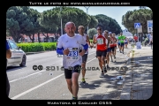 Maratona_di_Cagliari_0555-2
