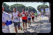 Maratona_di_Cagliari_0556-2