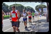 Maratona_di_Cagliari_0557-2