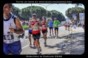 Maratona_di_Cagliari_0558-2