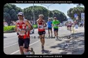 Maratona_di_Cagliari_0559-2
