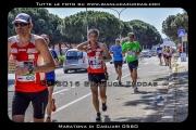 Maratona_di_Cagliari_0560-2