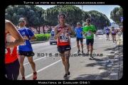 Maratona_di_Cagliari_0561-2