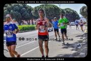 Maratona_di_Cagliari_0562-2