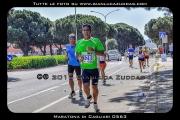 Maratona_di_Cagliari_0563-2