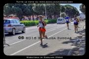 Maratona_di_Cagliari_0564-2