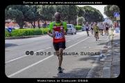 Maratona_di_Cagliari_0566-2