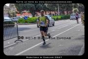 Maratona_di_Cagliari_0567-2
