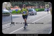 Maratona_di_Cagliari_0568-2