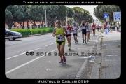 Maratona_di_Cagliari_0569-2