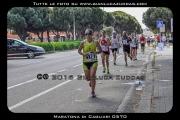 Maratona_di_Cagliari_0570-2