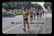 Maratona_di_Cagliari_0571-2