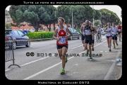 Maratona_di_Cagliari_0572-2