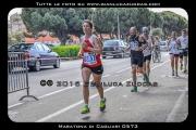 Maratona_di_Cagliari_0573-2