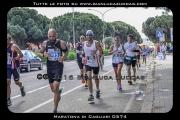 Maratona_di_Cagliari_0574-2