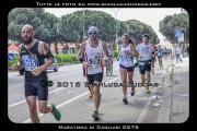 Maratona_di_Cagliari_0575-2