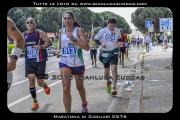 Maratona_di_Cagliari_0576-2