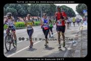 Maratona_di_Cagliari_0577-2